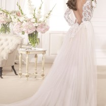Wedding Dressses, Bridal Collection And Trains On Emasscraft Org