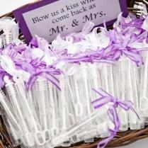 Wedding Favor Ideas Cheap Glamorous Cheap Easy Wedding Favors