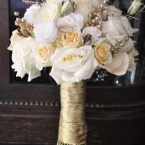 Wedding, Flower And White Bouquets On Emasscraft Org
