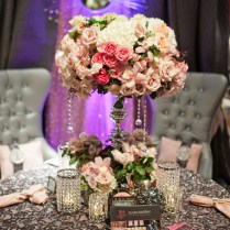 Wedding Flower Arrangements Ideas On Wedding Flowers With Floral