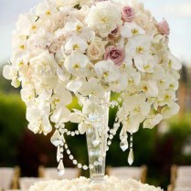Wedding Flowers Wedding Alluring Flower Ideas For Weddings