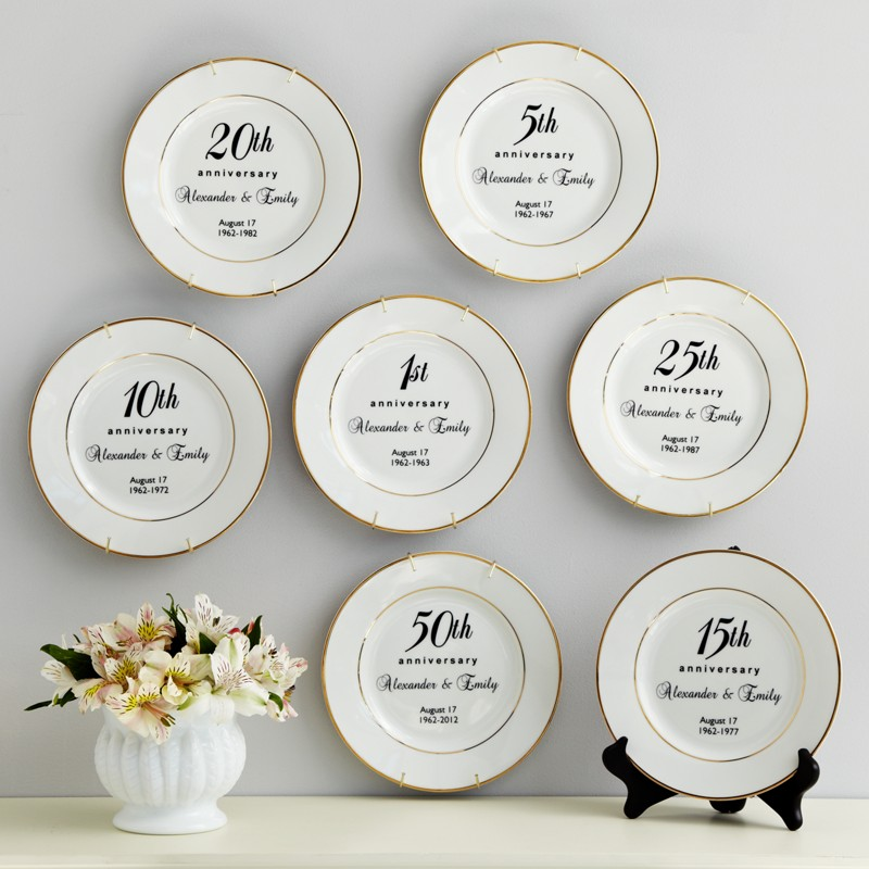 21st Wedding Anniversary Gifts For Her: 10 Year Wedding Anniversary Gift Ideas For Her