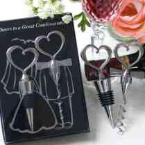 Wedding Guest Gifts Ideas