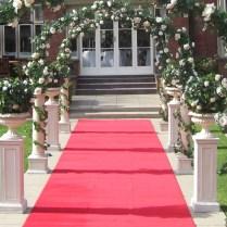 Wedding Hire Christchurch Wedding Hire