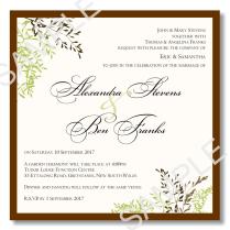 Wedding Invitation Templates 1000 Images About Wedding Invitation
