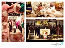 Wedding Photo Booth Design