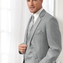 Wedding Suit Picture