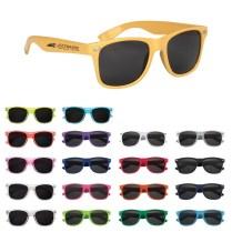 Wedding Sunglasses 36 Fascinating Wedding Favors Sunglasses