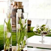 Wedding Table Decoration Ideas, Cute Bunny Nail Art As Well As