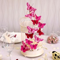 Wedding Tables, Tables And Table Decorations On Emasscraft Org