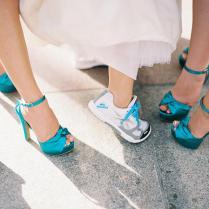 Wedding Tennis Shoes ,asics Running Shoes Colorful ,mens Asics Gel