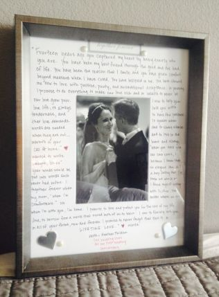 Wedding, Texts And Photos On Emasscraft Org
