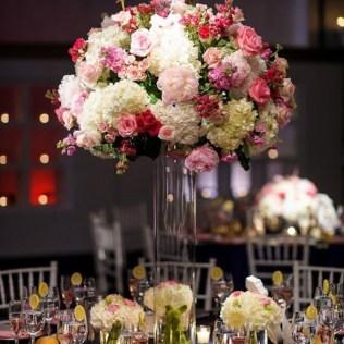 Wedding Wednesday Pink Whimsy