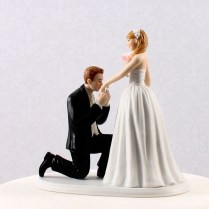 Western Wedding Cake Toppers Images Of Western Wedding Cake