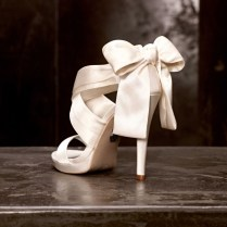 White By Vera Wang Shoes