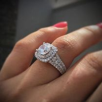 1000 Ideas About Amazing Engagement Rings On Emasscraft Org