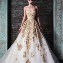 1000 Ideas About Arabic Wedding Dresses On Emasscraft Org