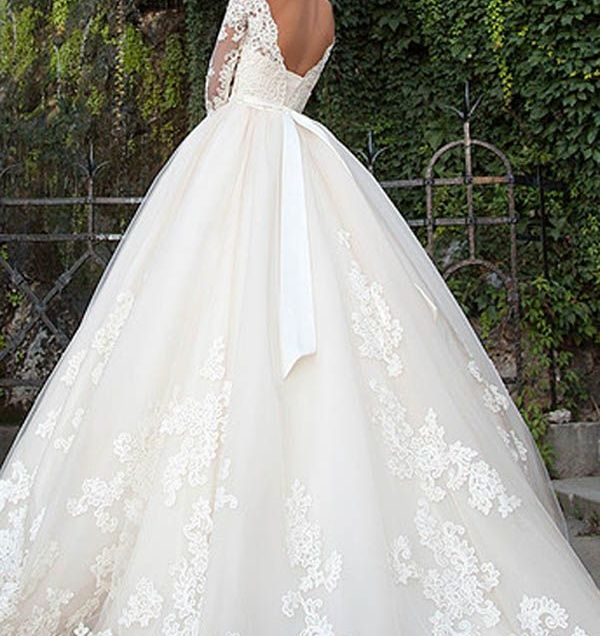 1000 Ideas About Big Wedding Dresses On Emasscraft Org