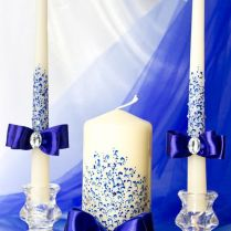 1000 Ideas About Blue Wedding Decorations On Emasscraft Org