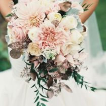 1000 Ideas About Bridal Bouquets On Emasscraft Org