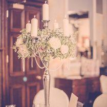 1000 Ideas About Candelabra Wedding Centerpieces On Emasscraft Org