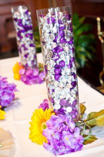 1000 Ideas About Candy Centerpieces Wedding On Emasscraft Org