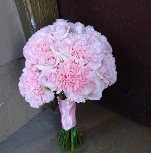 1000 Ideas About Carnation Bridal Bouquet On Emasscraft Org