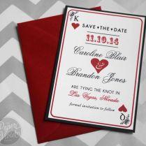 1000 Ideas About Casino Wedding On Emasscraft Org