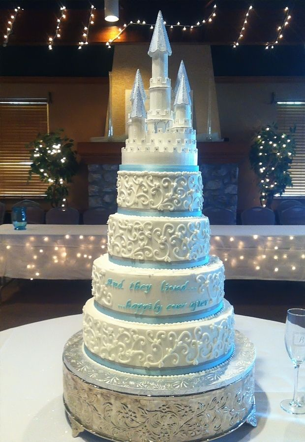 1000 Ideas About Castle Wedding Cake On Emasscraft Org
