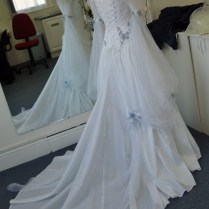 1000 Ideas About Celtic Wedding Dresses On Emasscraft Org