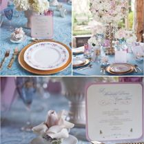 1000 Ideas About Cinderella Themed Weddings On Emasscraft Org