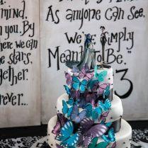 1000 Ideas About Corpse Bride Wedding On Emasscraft Org