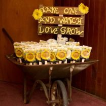 1000 Ideas About Country Wedding Favors On Emasscraft Org