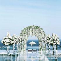 1000 Ideas About Destination Wedding Locations On Emasscraft Org