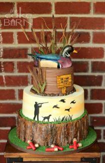 1000 Ideas About Duck Hunting Wedding On Emasscraft Org