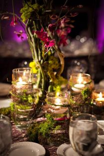 1000 Ideas About Enchanted Forest Wedding On Emasscraft Org