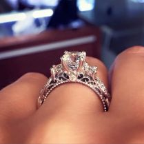 1000 Ideas About Engagement Rings On Emasscraft Org