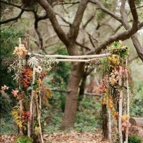 1000 Ideas About Fall Wedding Arches On Emasscraft Org