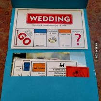 1000 Ideas About Funny Wedding Invitations On Emasscraft Org