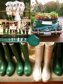 1000 Ideas About Hunter Green Weddings On Emasscraft Org