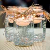 1000 Ideas About Inexpensive Wedding Centerpieces On Emasscraft Org