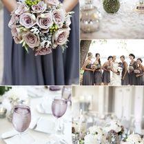 1000 Ideas About Lavender Grey Wedding On Emasscraft Org