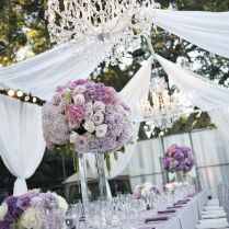 1000 Ideas About Lavender Wedding Centerpieces On Emasscraft Org