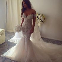 1000 Ideas About Luxury Wedding Dress On Emasscraft Org