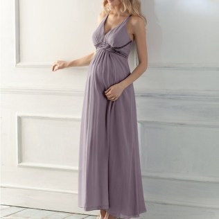 1000 Ideas About Maternity Wedding Guests On Emasscraft Org