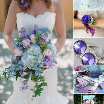 1000 Ideas About May Wedding Colors On Emasscraft Org
