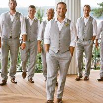 1000 Ideas About Men Wedding Attire On Emasscraft Org