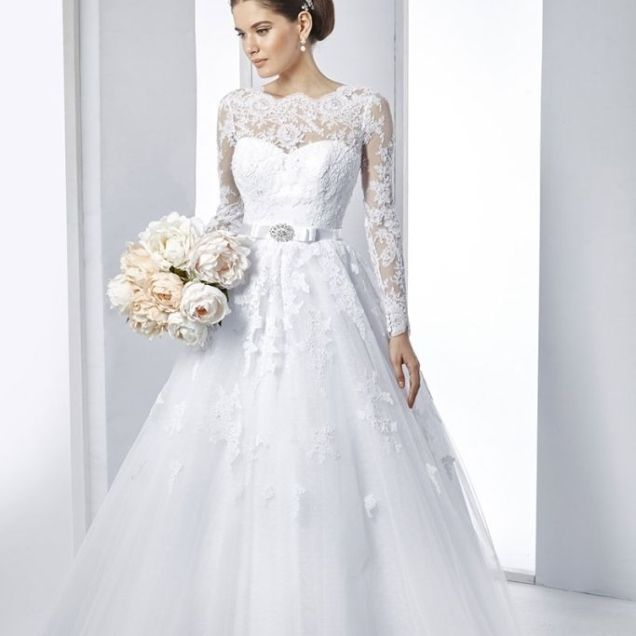 1000 Ideas About Muslim Wedding Dresses On Emasscraft Org
