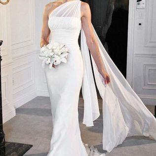 1000 Ideas About Older Bride On Emasscraft Org