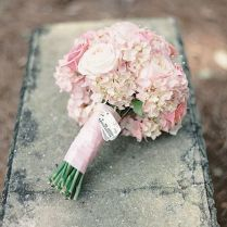 1000 Ideas About Pink Hydrangea Wedding On Emasscraft Org